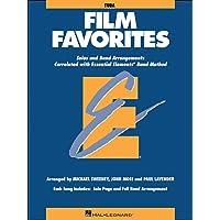 Film Favorites - Tuba