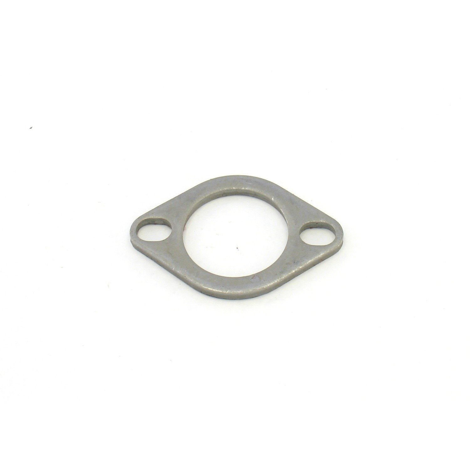 Patriot H7257 2-Inch Exhaust Collector Flange