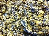 Black tea Tuocha of tower shape, highest grade 750 gram in bag packing