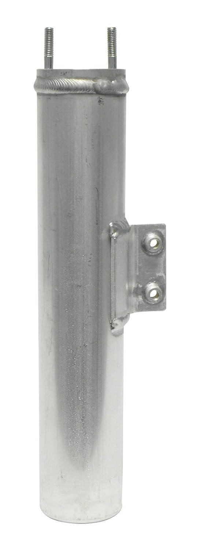 UAC RD 10119C A//C Receiver Drier Mount Pad