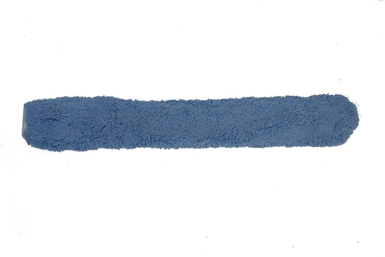 Golden Star MFD23B Microfiber High Reach Flex Duster, Sleeve Refill (Pack of 12)