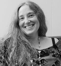 Jane Meredith