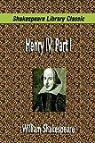 Henry Iv, Part I, William Shakespeare, 1599868008