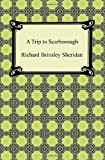 A Trip to Scarborough, Richard Brinsley Sheridan, 1420941356