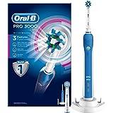 Oral-B PRO 3000