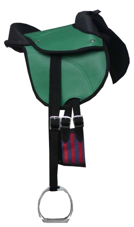 'Pony - Saddle Shetland B01IROG88S Pony Saddleポニーライディングクッションカバー付きポニーパッドコンプリートセット付属品 Parent - 10   Pinkoiポニーサドルセットウッドホースカブサドルセットにも適したReitpad B01IROG88S Parent, ムレムラ:47ca3b42 --- sharoshka.org