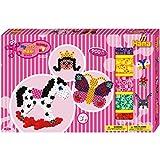 Hama Maxi Beads Giant Gift Box