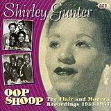 : Oop Shoop: The Flair & Modern Recordings 1953-1957