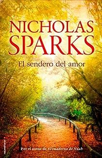 El sendero del amor par Sparks