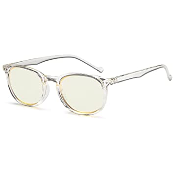 3616a8f3699 Gamma RAY 010 Slim Vintage Computer Readers Reading Glasses Anti Reflective  Anti Glare Anti Eyestrain Lens