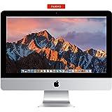 """'Apple iMac 3GHz 21.5""""4096x 2304pixels Argent PC tout en un–Ordinateur de bureau All in One (54,6cm (21.5), 4096x 2304pixels, 4K Ultra HD, plat, 16: 9, 500cd/m²)"""