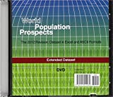 World Population Prospects (DVD): The 2012 Revision - Extended Dataset in Excel and ASCII Formats (Population Studies)