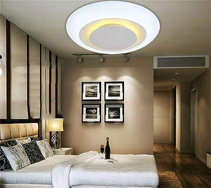 CWJ Simple Modern Lights   European Style Chandeliers Living Room Ceiling  Lights Minimalist Led Lounge The