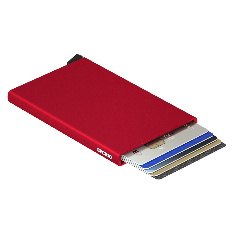 Secrid Card Protector 6 cm
