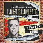 Ep. 26: Denial with Hampton Yount | Ryan Singer,Alison Stevenson,Camille Cote,Jarrod Harris,Nore Davis,Hampton Yount
