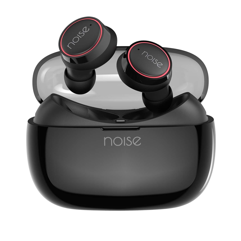 Top 5 Truly wireless earphones | Best Truly wireless earphones