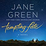 Tempting Fate | Jane Green
