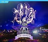 Rocks Donington 2014 [Blu-ray + CD]