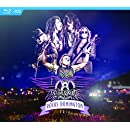 Rocks Donington 2014 [Blu-ray + CD]