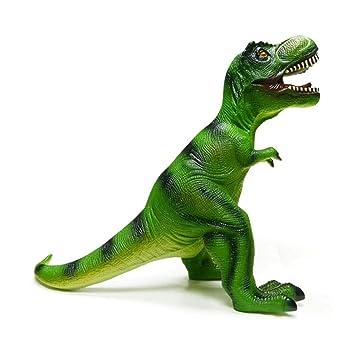 Dinosa inflable, Dinosaurios inflables, Disfraz de ...