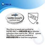 FBA_ULT_RAWF Water Filter, 3 Pack