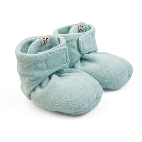 Grünspecht 136-V1 - Calcetines térmicos para bebé, talla 2 ...