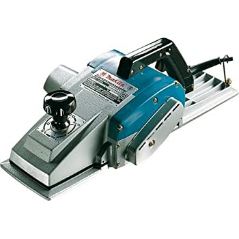 Makita 1806B 10.9 Amp 6-3/4-Inch Planer - the best benchtop planers