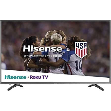 The 8 best hisense tv antenna connection