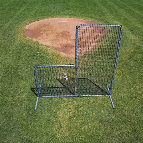 Skywalker Sports Baseball & Softball Safety Screen