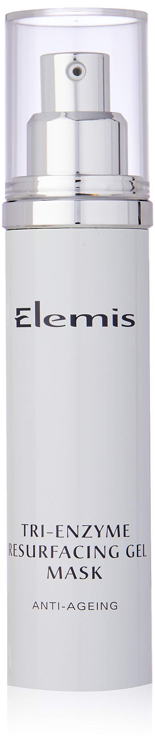 ELEMIS Dynamic Resurfacing Gel Mask, Skin Smoothing Mask, 1.6 fl.oz.