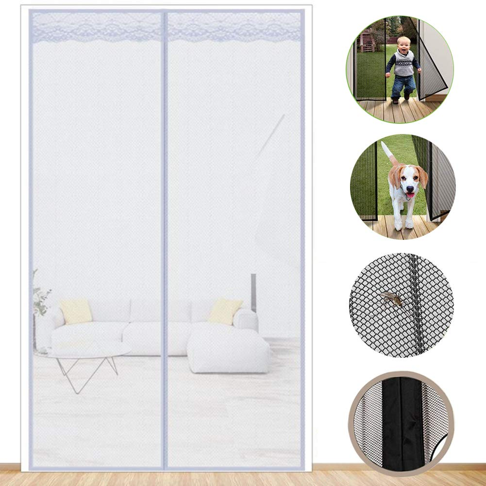 Ikea Fyndig Evier Encastrable 1 Bac En Acier Inoxydable Avec Siphon Lilviken 45 X 39 Cm Cuisines Et Salles De Bain Cuve Simple