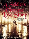 A SOLDIER'S VIENNESE LOVE STORY