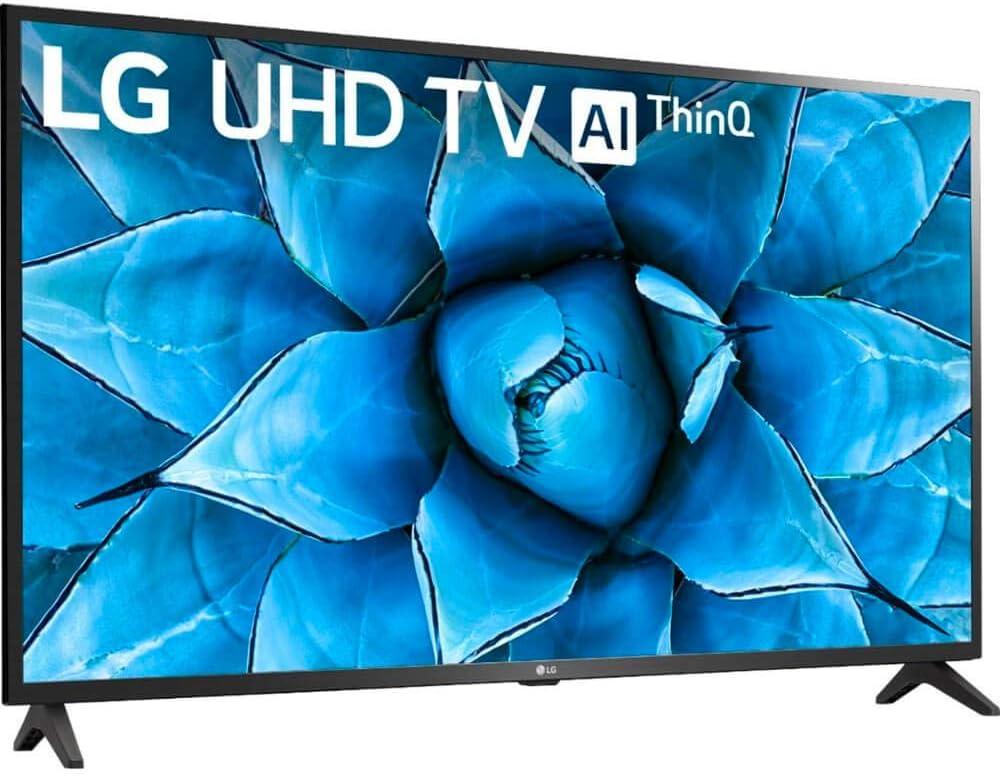 "LG 50UN7300PUF 50"" 4K LED TV"