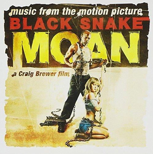 Black Snake Moan (Original Soundtrack)