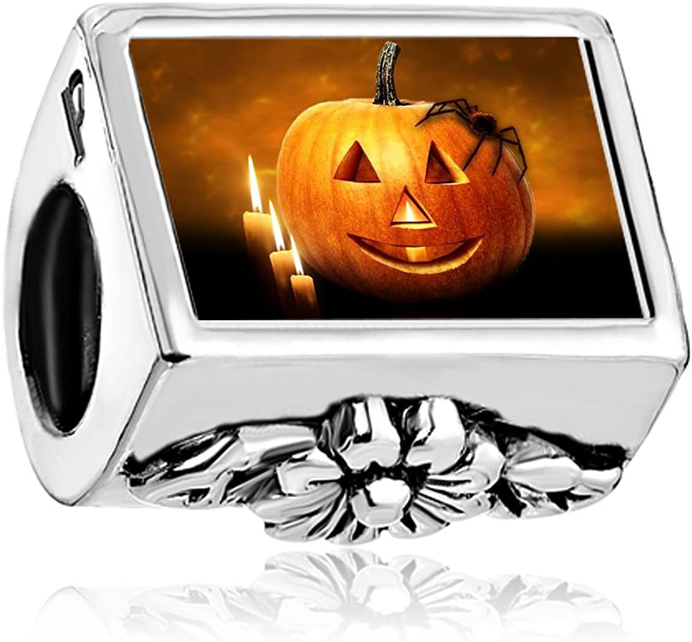 QLocket Happy Halloween...