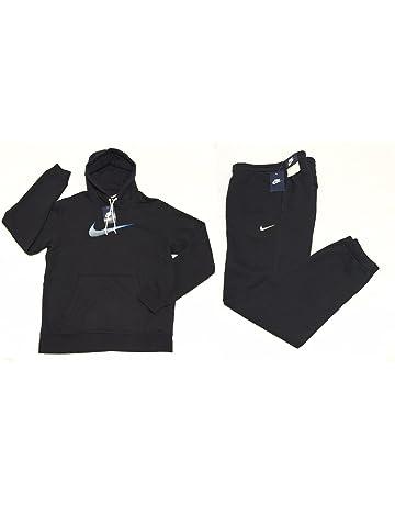 89b6738e5 Amazon.co.uk  Tracksuits - Men  Sports   Outdoors