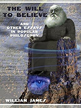 believe essay in other philosophy popular will It seems to follow, on the coarse-grained view, that the belief that 1 + 1 = 2 has exactly the same content as the belief that the cosine of 0 is 1, and thus that anyone who believes (or fails to believe) the one accordingly believes (or fails to believe) the other.