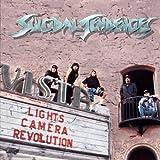 Lights...Camera...Revolution [Explicit]