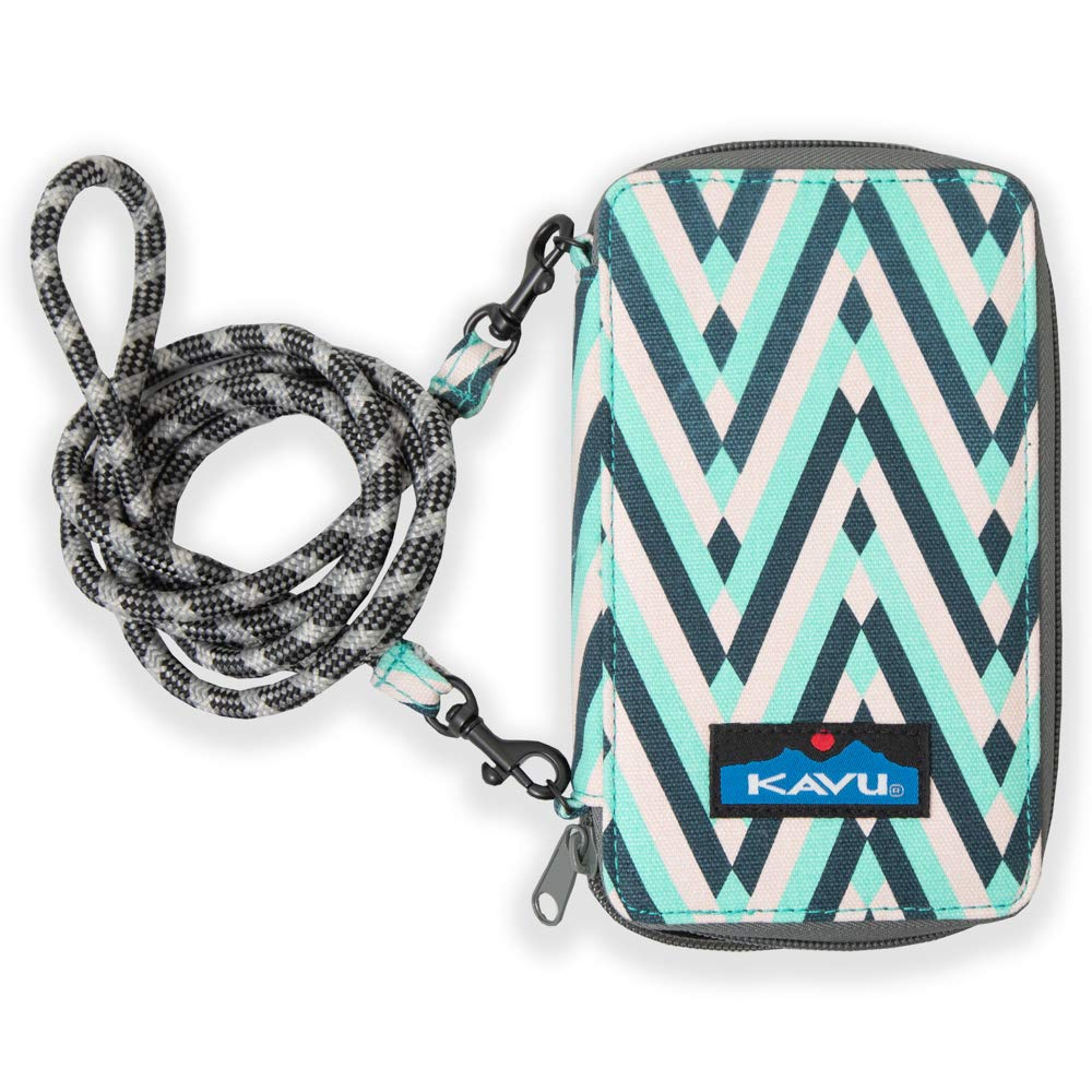 Delicate Deco KAVU Go Time Outdoor Backpacks