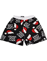 Fun Boxers - Mens Boxer Shorts
