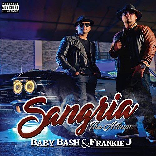 Baby bash on amazon music.