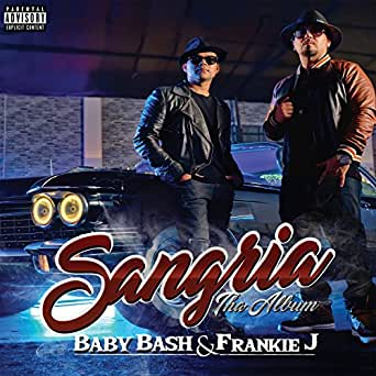 Na na (the yummy song) single by baby bash on apple music.