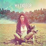 My Indigo [Vinyl LP] [VINYL]