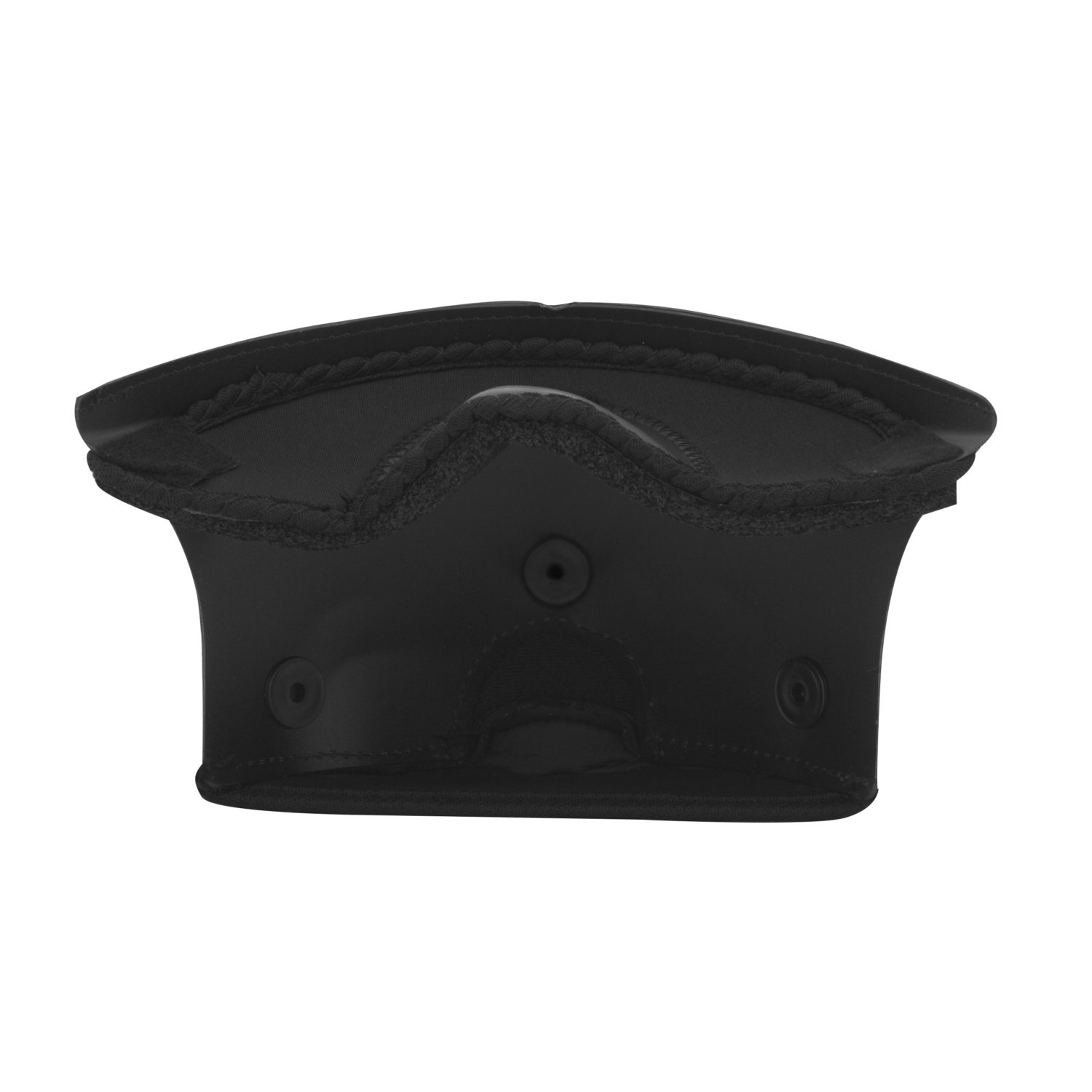 CKX Breath Guard for FLEX helmet One Size Fits All by CKX