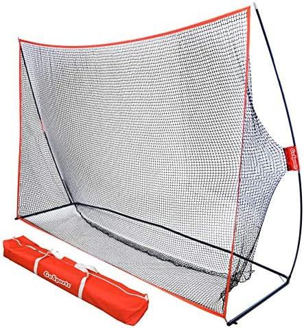 gosports-golf-practice-hitting-net