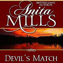 Devil's Match