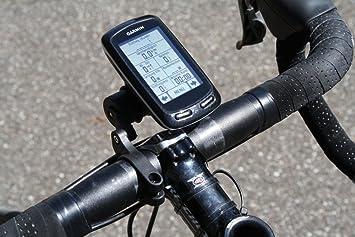 foto-kontor Soporte de Bicicleta para el Soporte de Garmin Edge ...