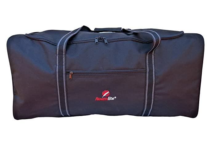 7ab0d3015f Roamlite Extra Large Holdalls - Very Big Cargo Bag 1 Huge Space - Polyester  76cm 30inch