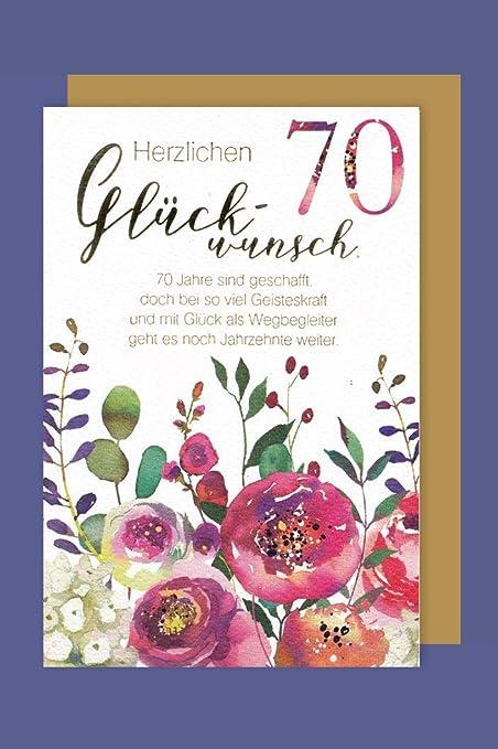 90 Geburtstag Karte Text Herzlichen Gluckwunsch An Die Lieben
