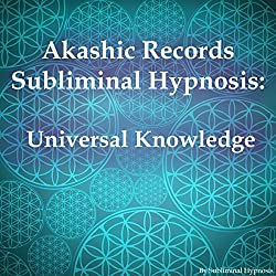 Akashic Records Subliminal Hypnosis